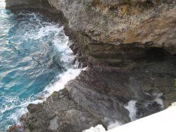 Negril Cliffs