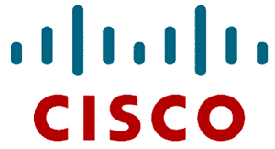 CISCO PRODUCTS AT GENISYS
