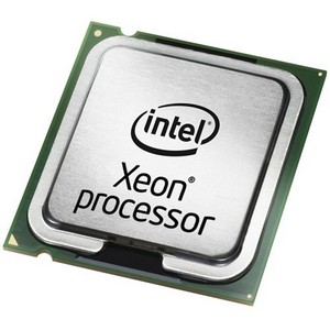 458575-L21 HP Xeon DP Quad-core E5430 2.66GHz - Processor Upgrade at Genisys