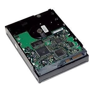 458928-B21 HP 500 GB Internal Hard Drive at Genisys