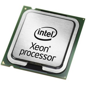 462593-L21 HP Xeon DP Quad-core X5450 Processor Upgrade at Genisys