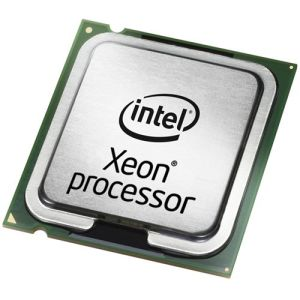 484310-L21 HP Xeon DP Quad-core L5430 2.66GHz - Processor Upgrade at Genisys