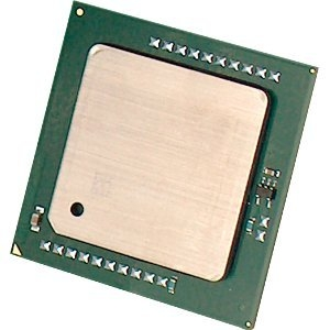 492239-B21 HP Xeon Quad-core E5520 2.26GHz Processor Upgrade at Genisys