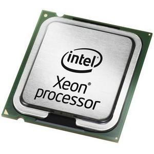 500089-L21 HP Xeon DP Quad-core L5506 2.13GHz - Processor Upgrade at Genisys