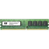 HP 500660-B21 Memory Module