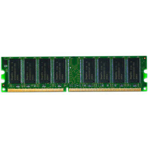 500666-B21 HP 16GB DDR3 SDRAM Memory Module Genisys