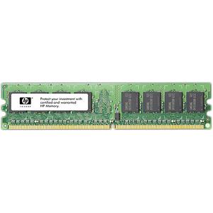 500672-B21 HP 4GB DDR3 SDRAM Memory Module Genisys