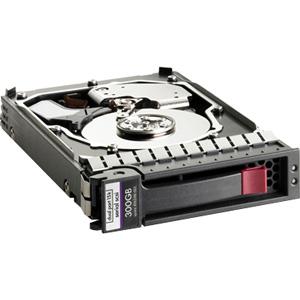 516814-B21 HP 300 GB SAS Internal Hard Drive at Genisys