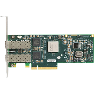 516937-B21 HP G2 Dual Port 10Gigabit Ethernet Card at Genisys
