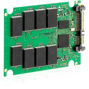 632506-B21 HP 800 GB Internal Solid State Drive at Genisys