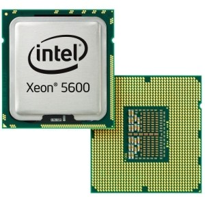 Xeon DP Hexa-core X5690 3.46GHz FIO Processor Upgrade Genisys Genisyscorp.com