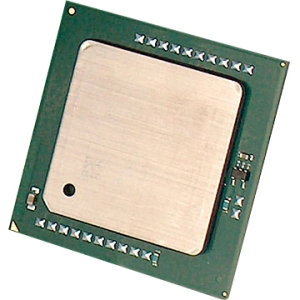 633418-B21 Xeon DP Hexa-core E5649 2.53GHz Processor Upgrade Genisys