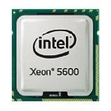 Part# 633420-L21 Xeon DP Hexa-core E5645 2.4GHz Processor Upgrade