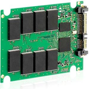 636595-B21 HP 200 GB Internal Solid State Drive at Genisys