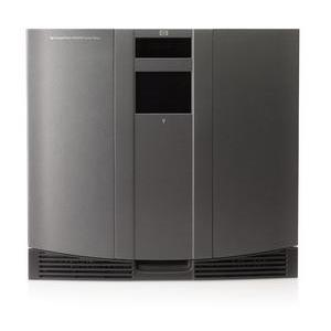 AD602A HP StorageWorks MSL6060 LTO Ultrium Tape Library at genisyscorp.com
