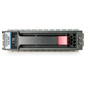 """461137-B21 HP 1TB 7200 rpm 3.5"""" SAS Internal Hard Drive at Genisys"""