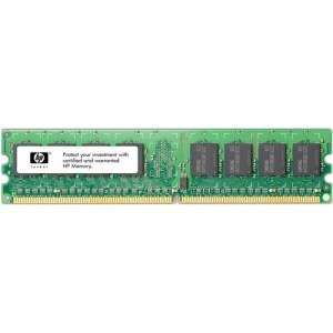461828-B21 HP 4GB DDR2 SDRAM Memory Module at Genisys