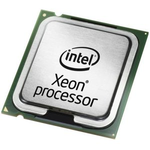 493459-L21 HP Xeon DP Quad-core L5420 2.5GHz Processor at Genisys