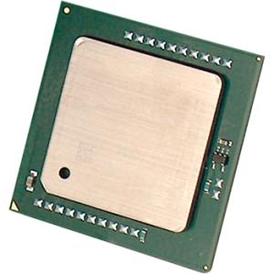 505878-B21 HP Xeon Quad-core X5550 2.66GHz Processor at Genisys