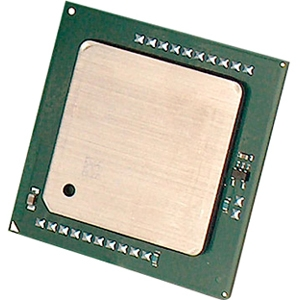 507663-B21 HP Xeon DP Dual-core E5502 1.86GHz Processor at Genisys