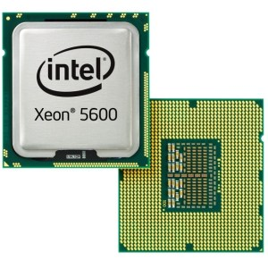 633783-L21 HP Xeon DP Quad-core X5672 3.2GHz FIO Processor at Genisys