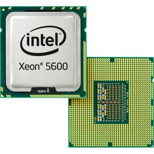 633791-L21 HP Xeon DP Quad-core E5603 1.6GHz FIO Processor at Genisys