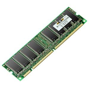 hp a7131a 8GB Memory for rp3440 / rp4440 at Genisys genisyscorp
