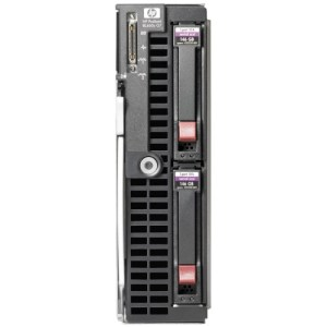 hp 603718-b21