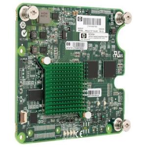 hp 613431-B21 NC553m 10Gigabit Server Adapter at Genisys
