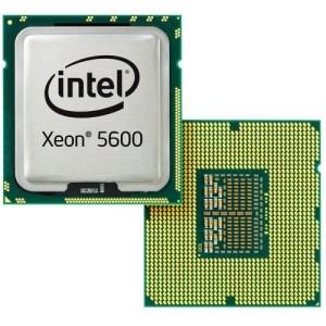 hp 637408-L21  Xeon Quad-core X5672 Processor at Genisys