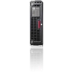 hp AP880A D2200sb Network Storage Servers at Genisys