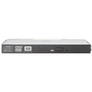HP 532066-B21 DL360 G6 DVD-ROM drive at Genisys