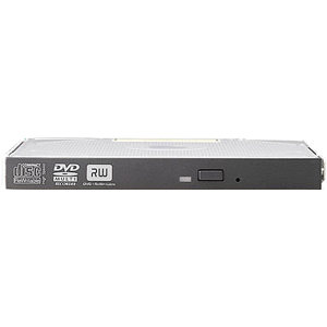 HP 532068-B21 DL360 G6 DVD-RW Drive at Genisys