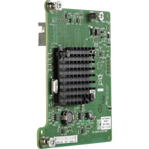 HP 615729-B21 Ethernet 1Gb 4-port 366M Adapter at Genisys