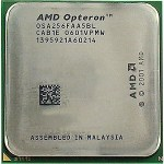 HP 634973-B21 AMD Opteron Hexadeca-core 6272 2.1GHz Processor at Genisys