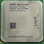 HP 634978-B21 AMD Opteron12-core 6238 2.6GHz Processor at Genisys