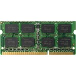 HP 647873-B21   4GB DDR3-1600 Registered CAS-11 Memory at Genisys
