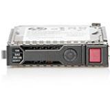 HP 652605-B21 146 GB 15k RPM 6Gb/s SAS Hard Drive at Genisys