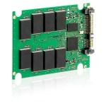 HP 653078-B21 200 GB SLC 6Gb/s SAS Solid State Drive at Genisys