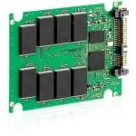 HP 653118-B21 SATA/300 200 GB MLC Solid State Drive at Genisys