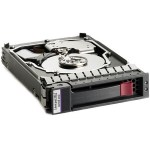 HP 655708-B21 500GB 6G SATA 7.2K rpm SFF (2.5-inch)  Hard Drive at Genisys