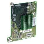 HP 659818-B21 8Gb Fibre Channel Mezzanine Host Bus Adapter at Genisys