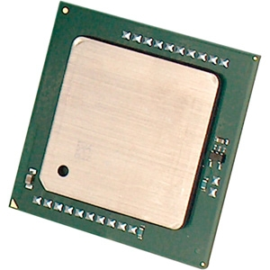 HP 662065-B21 Intel Xeon Octa-core E5-2660 2.2GHz Processor at Genisys