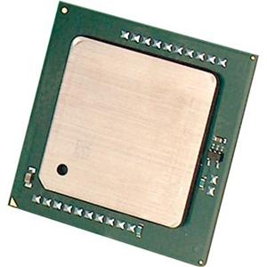 HP 662067-L21 Intel Xeon Hexa-core E5-2640 2.5GHz FIO Processor at Genisys
