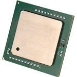 HP 662078-L21 1.8GHz FIO Processor  Xeon Octa-core E5-2650L at Genisys