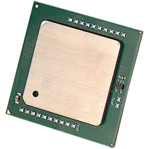 HP 662079-B21 Intel Xeon Hexa-core E5-2630L 2GHz Processor at Genisys