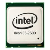 662080-L21 Intel Xeon Octa-core E5-2658 2.1GHz FIO Processor at Genisys