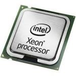 HP 667372-B21 Xeon Octa-core E5-2470 2.3GHz Processor at Genisys