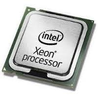 HP 667375-L21 Intel Xeon  E5-2430 2.20 GHz Processor at Genisys
