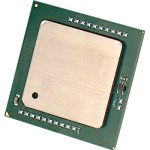 HP 667421-B21 Intel Xeon Quad-core E5-2407 2.2GHz Processor at Genisys